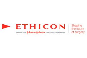 Ethicon Patrocinador SOHAH 2018