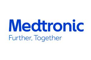 Medtronic Patrocinador SOHAH 2018
